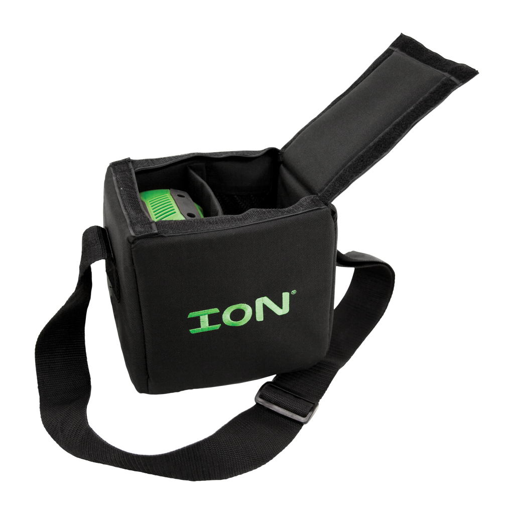 0002117_ion-battery-bag.png